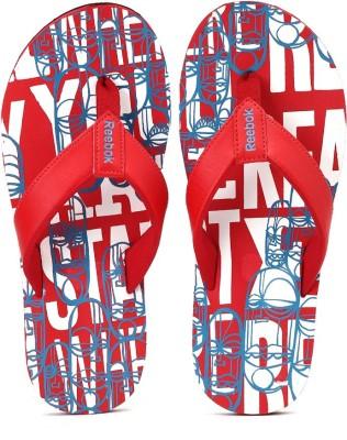 Reebok SOLAR FLIP II Slippers