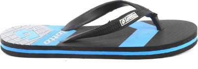 Lotto Barito Slippers Flip Flops