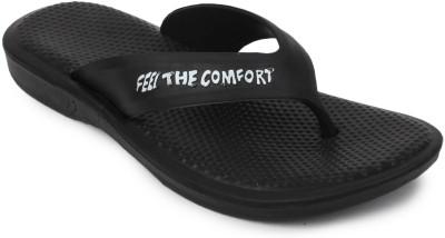 11e Mens Slipper Flip Flops