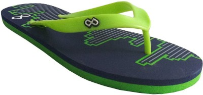 Pure Play Slippers