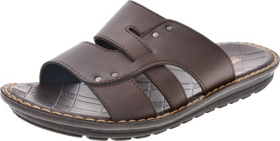 Aerosoft Slippers
