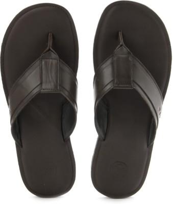U.S. Polo Assn. Slippers