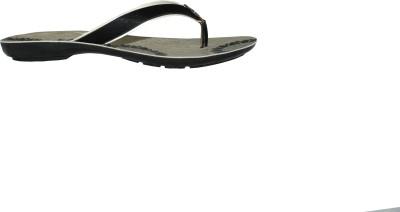 Calix Flip Flops
