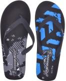 LAWMAN Pg3 Track Flip Flops