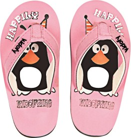 Kidofy Girls Slipper Flip Flop