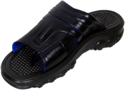 TRAIN Slippers