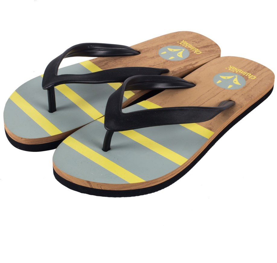 88e3942a091d Flipkart Get OFFER · Chumbak Flip Flops was ₹795 now ₹397