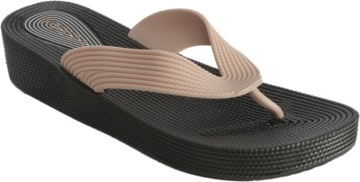 Keyza Slippers