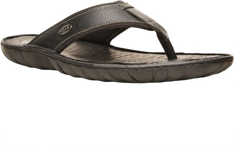 5dedb838b -25% Dr. Scholl BOLT THONG Slippers
