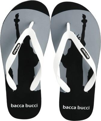 Bacca Bucci BBMD5016K Flip Flops
