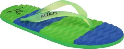Achlis Flip Flops