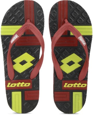 Lotto Armand Slippers