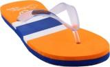 Theme United Flip Flops