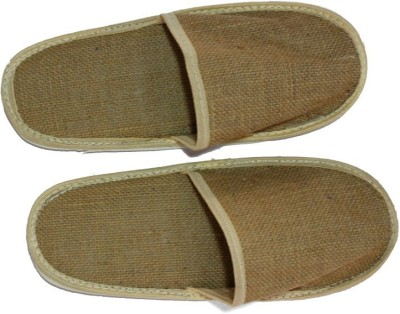 Boxify Slippers