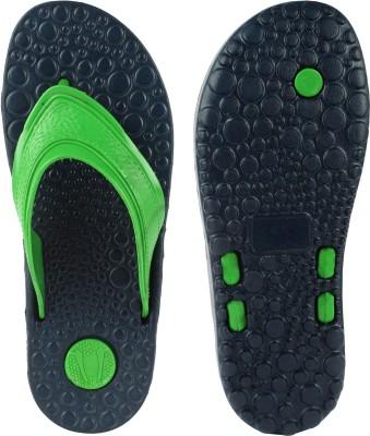 Earton Slippers