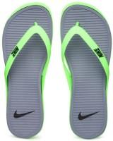 separation shoes 9fc2d dbf85 Nike Men's Matira Flip Flops Thong Sandals@899 Rs [Mrp:-899 ...