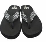 Jhansi Fhasions Flip Flops