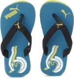 Puma Wave Jr DP. Flip Flops