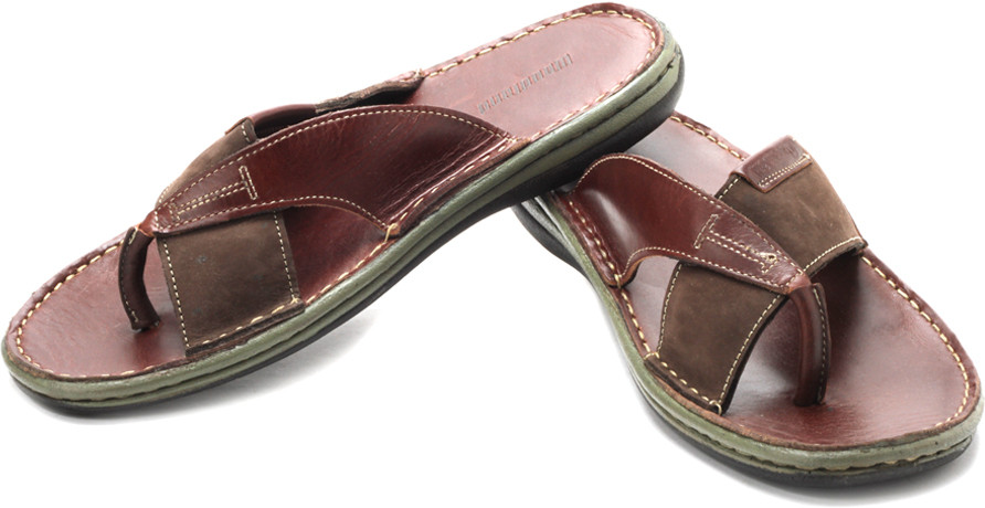 4e7f10f234d0 Woodland Slippers in Brookefields Plaza
