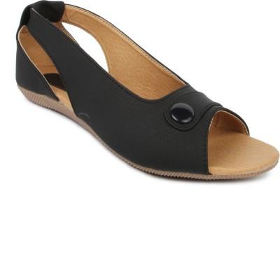 Gowell Flip Flops