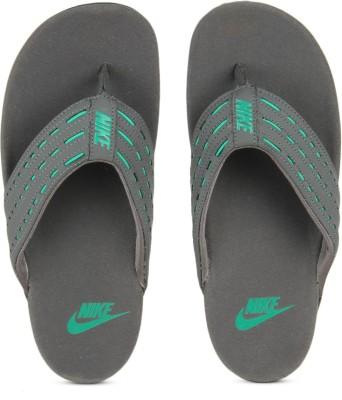 Nike KEESO THONG Slippers