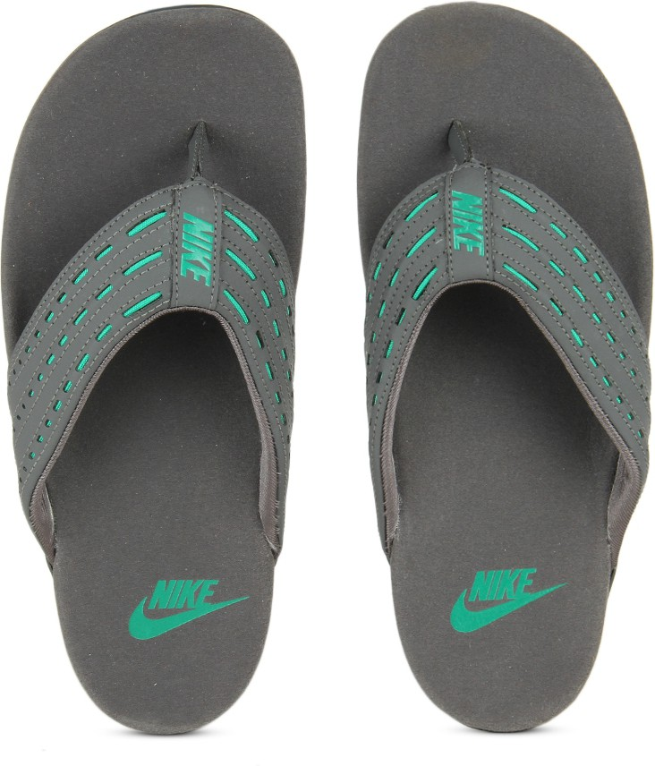 Deals - Chennai - Nike, Mizuno… <br> Premium Brands<br> Category - footwear<br> Business - Flipkart.com
