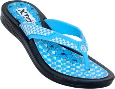 XTEN Flip Flops