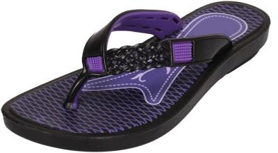LEE WON Flip Flops