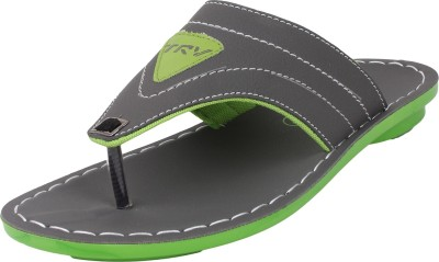 Trv Flip Flops