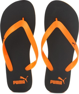 Puma Odius DP Flip Flops at flipkart