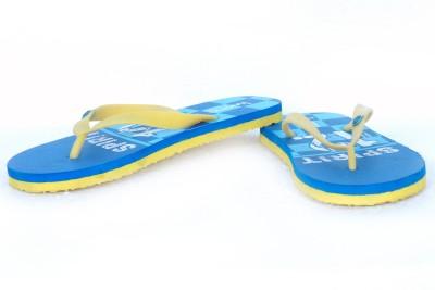 Goldstar Slippers