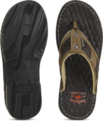 Lee Cooper LC1968 Slippers