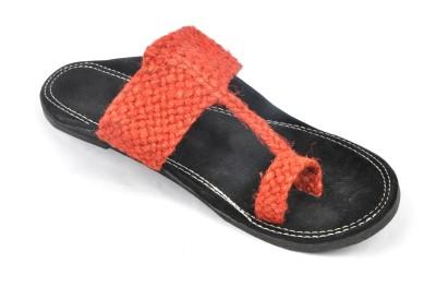 FASHBEAT Flip Flops