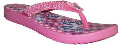 Mode Slippers