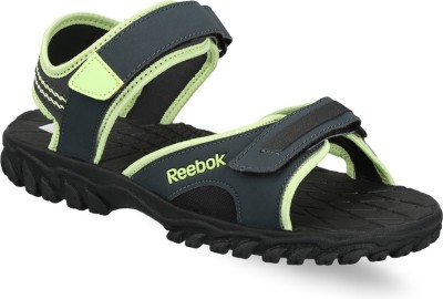 Reebok ADVENTURE CHROME Women Sports Sandals