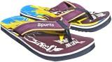 Port Flip Flops