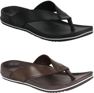 RSV Slippers