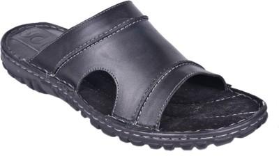 Papa Slippers