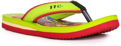 11e Flip Flops