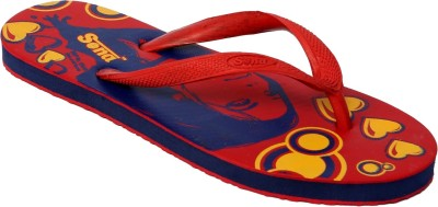 Sona Slippers