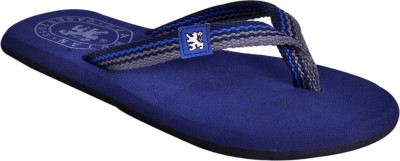Domestiq Flip Flops at flipkart