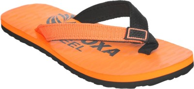 AZOXA Flip Flops