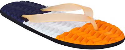 Emosis Slippers