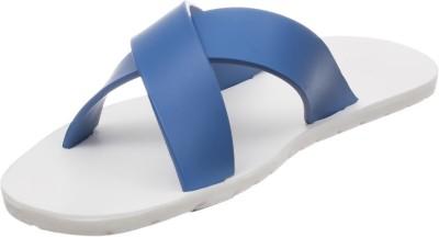 Skywalk Flip Flops