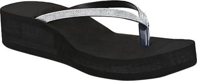 Selfie Slippers