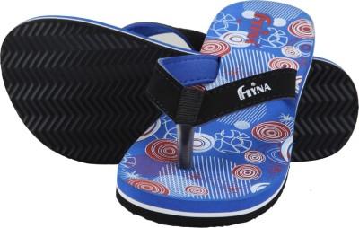 HYNA Flip Flops