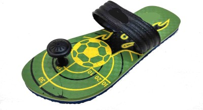 Xplore Flip Flops