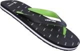 Vestire Flip Flops