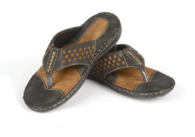 Mcduff Slippers