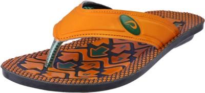 Pu Lite Men's Slippers